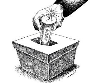 Referandum;  Sonuçlar, Olanaklar