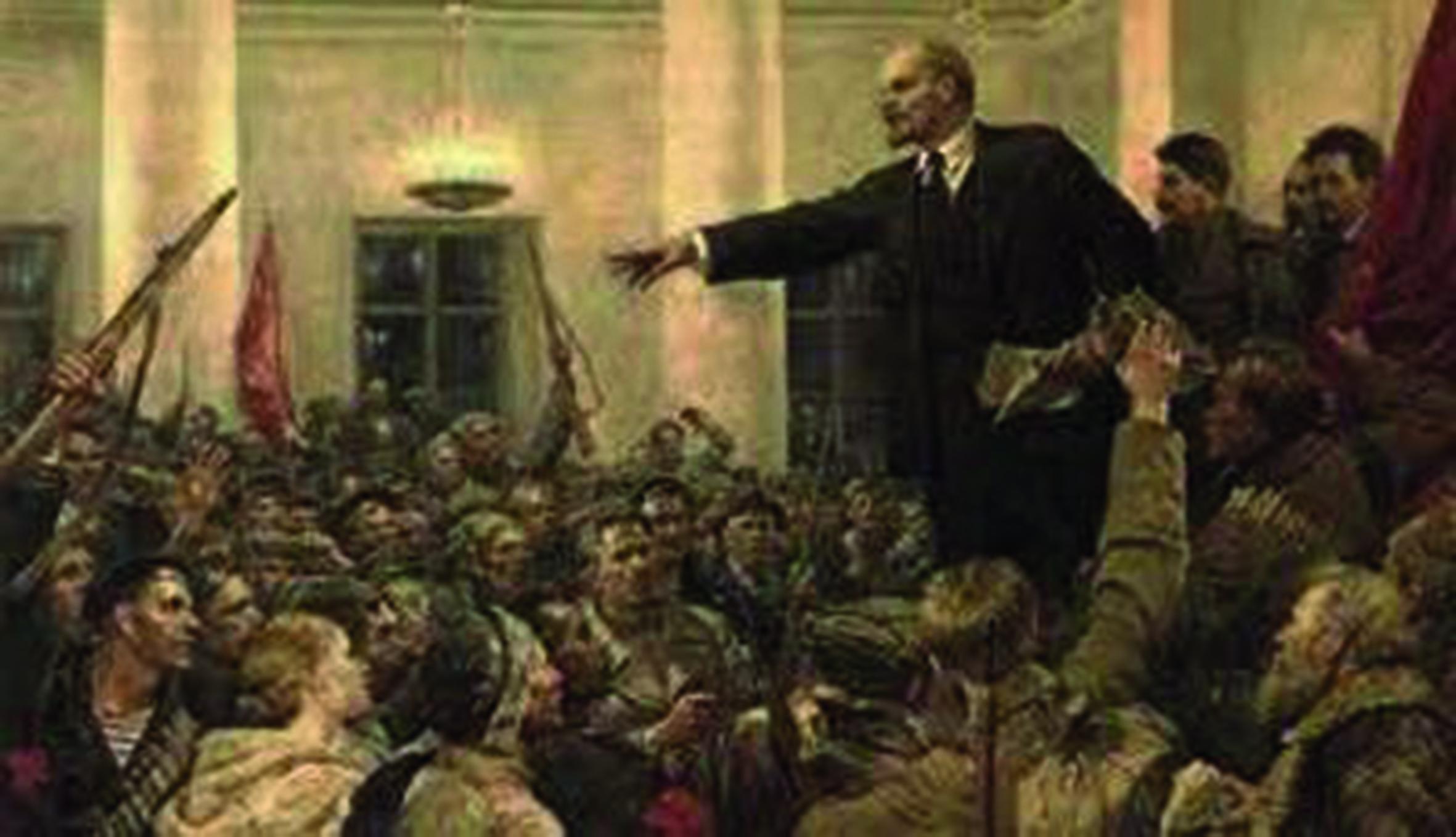 İşçi Sınıfının Komünist Partisi için Açıklamalı Program