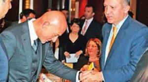 erdogan-ferit-sahenk