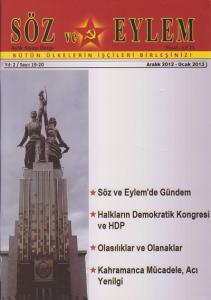 kapak19-20a